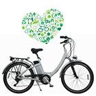 bicicletta_o