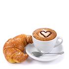 colazione_o