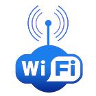 wifi_o
